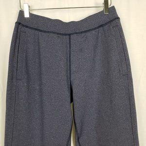 lululemon athletica Pants - Lululemon Kung Fu Pants